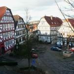 Gudensberg_Alter_Markt_2