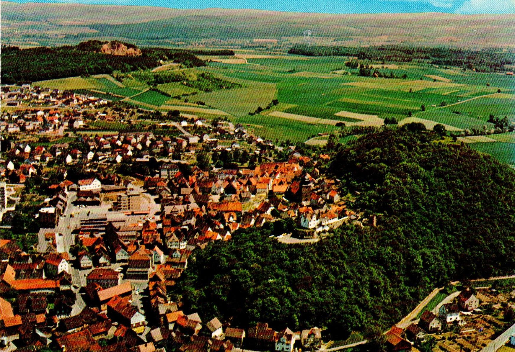 Gudensberg02