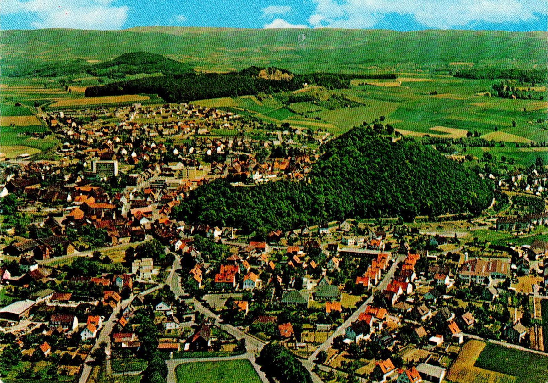 Gudensberg03